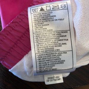 Nike Shorts - Nike Women's Tempo Running Shorts, Size: L